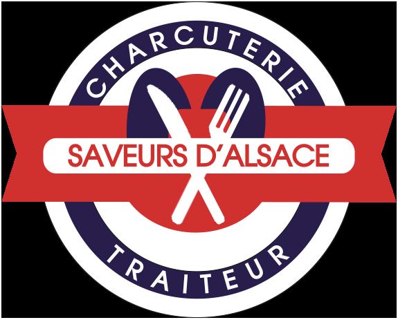 Saveurs d'Alsace | Charcuterie Traiteur Bordeaux